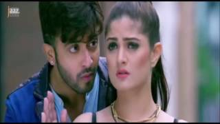 Sanam re Sanam re hd sadri 2016 video song