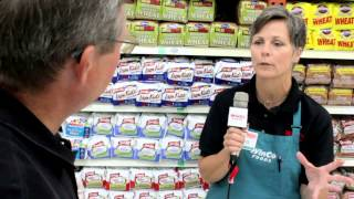 WinCo - The Story of WinCo Foods