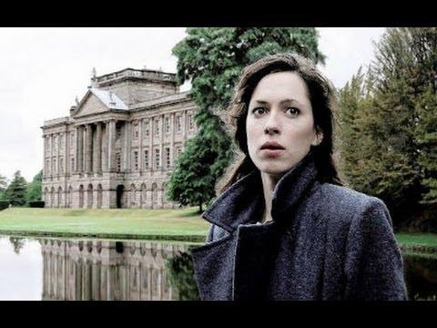 Jaythestingray Reviews The Awakening (2011) - Week 159