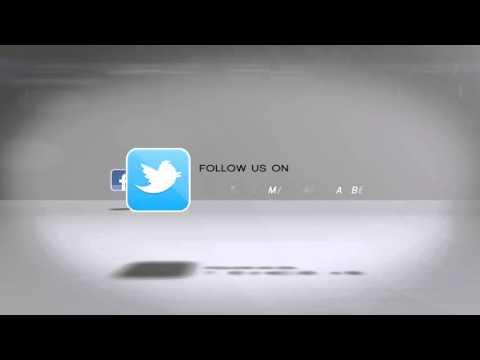 Qatar Chamber Social Media