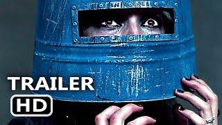 """SAW 8 JIGSАW """"Blооd Bucket Challenge"""" Trailer (2017) Hоrrоr Movie HD"""
