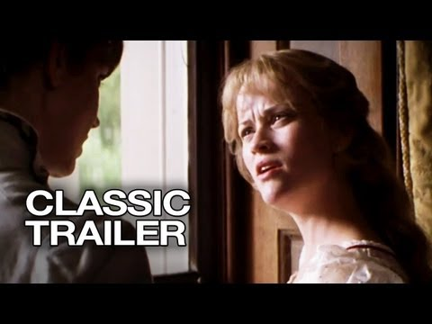 The Importance of Being Earnest (2002) Official Trailer # 1 - Colin Firth