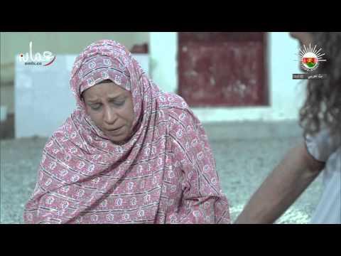 مسلسل ارواح 04 HD - موقع عمان تيوب