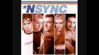 download lagu Nsync - Tearin Up My Heart gratis