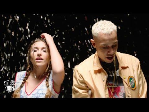 Bizzey - JA! ft. Kraantje Pappie, Chivv & Yung Felix