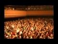 Gondwana - Sentimiento Original Dvd En Vivo En Buenos Aires Hd