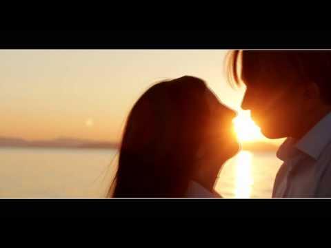LoveStory Сергей и Марина Владивосток