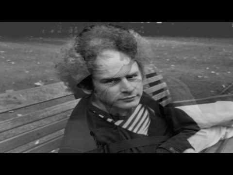 Art Garfunkel - It