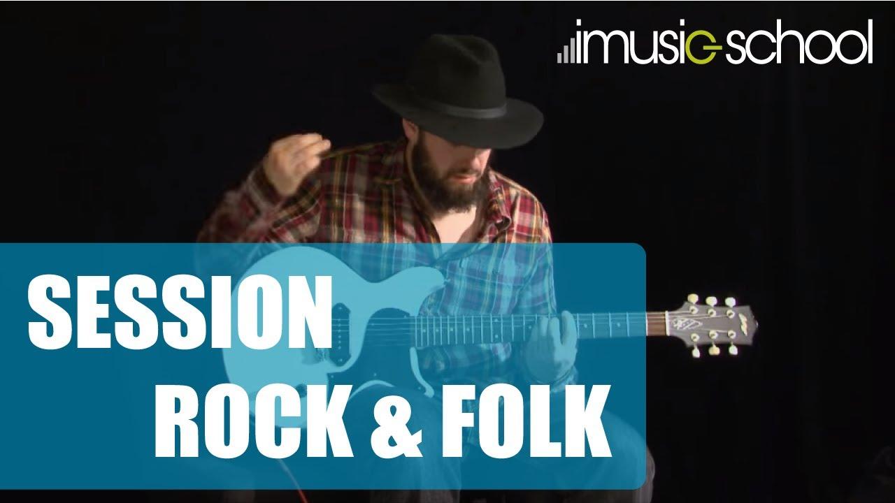 session rock folk 3 nouveaux titres de guitare. Black Bedroom Furniture Sets. Home Design Ideas
