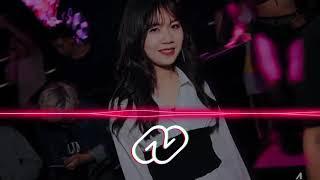 Nonstop 2019   Phía Sau Em - DJ Chuối Tây Remix   NONSTOP VN