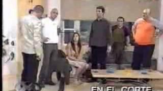 Videomatch - Florencia Gómez Córdoba