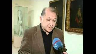 Robert Kocharyan,Erevani Patmutyan Tangaran.avi