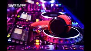 Bangla new dj songs   Ami Dana Kata Pori  All In O   1080P HD