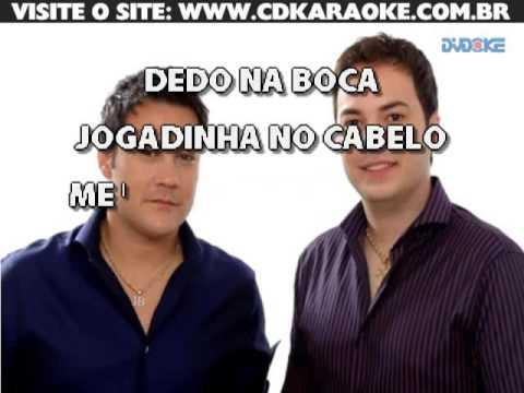 João Bosco & Vinícius   Eu Vou Morrer De Amor