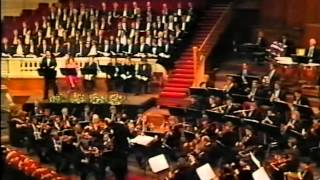 Rossini - Armida  ( part 2 of 7 ) Nelly Miricioiu , Bruce Ford ...