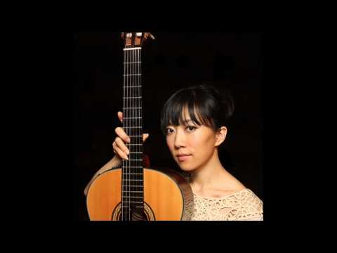 BBC Radio: Xuefei Yang performs LIVE!