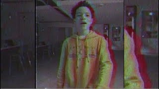 """lil Mosey """"Supreme Hoodies"""" (Prod. by Royce David) (+subs)"""