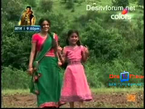 Bairi Piya 23rd Sept 09 Pt1.wmv video