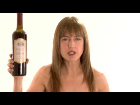 Naked Wine Show 1033 - Liberty School Cabernet Sauvignon