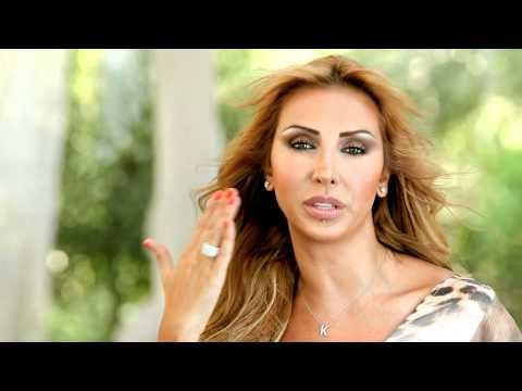 Joelle beauty Tips 2 - YouTube