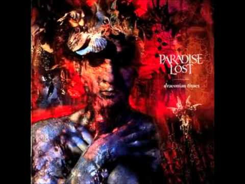 Paradise Lost - Enchantment