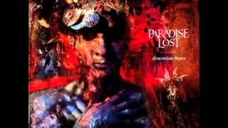 Watch Paradise Lost Enchantment video
