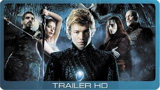 Eragon ≣ 2006 ≣ Trailer ᴴᴰ