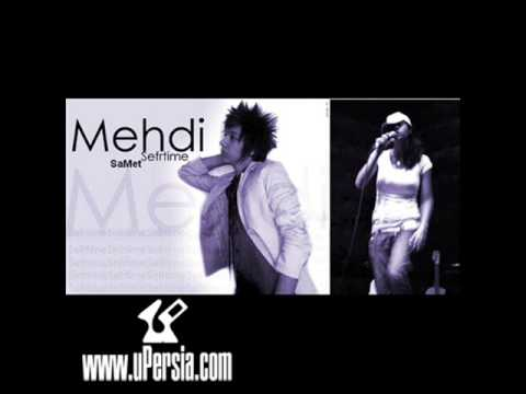 Mehdi Sefr Time Ft sogand -- Sargozasht