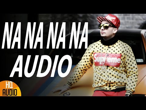 dan naa songs