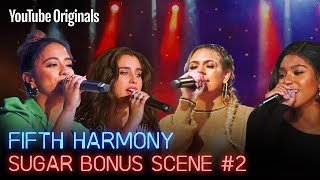 Fifth Harmony - First Moments of Fame
