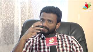 Billa 2 - Pandiraj Interview on 'Kedi Billa Killadi Ranga' | Tamil Movie | Sivakarthikeyan, Vimal