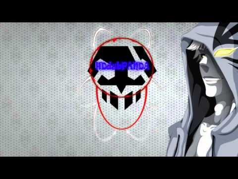 [HD] Progressive House_ Zedd - Clarity (Vernsing Remix)