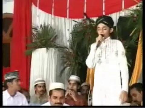 Sohna Ay Manmona Mehfil Fsd video