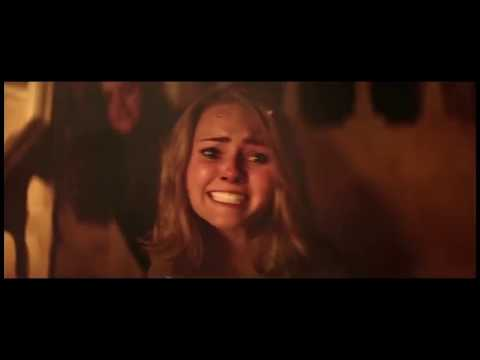 Down A Dark Hall Trailer | AnnaSophia Robb, Taylor Russell, Uma Thurman thumbnail