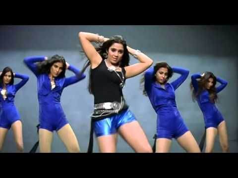 Do dhari talwar new full song from Mere brother ki dulhan by...