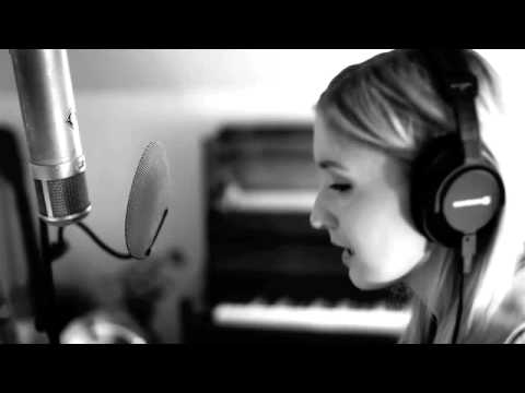 "Christel Alsos - ""Presence"" (live in the studio sessions)"
