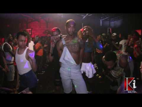 Watch Full  vogue elevations tag team performance 10s 1 2 Movies