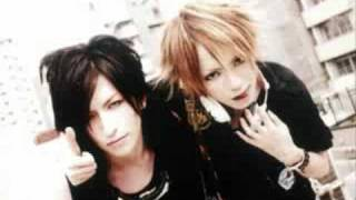 Watch Alice Nine Stray Cat video