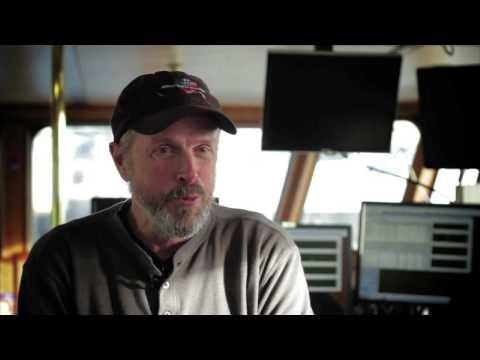 Header of Alaska Whitefish