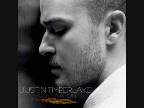 justin timberlake justified cover. Sign Justin Timberlake Ft