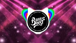 Download Jon Bellion - All Time Low (BOXINLION Remix) [Bass Boosted] 3Gp Mp4