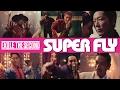 EXILE THE SECOND / SUPER FLY (from NEW ALBUM 「BORN TO BE WILD」) MP3