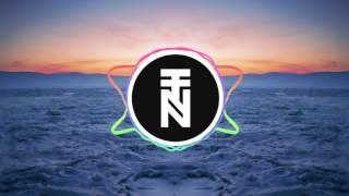 Lil Uzi Vert, Quavo & Travis Scott - Go Off Neptis Trap Remix Fast & Furious 8