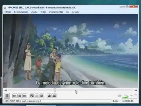 Como Encodear anime [ comprimir videos Sin perder Calidad ]