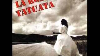 Watch La Rosa Tatuata Nessuno Ti Vuole video