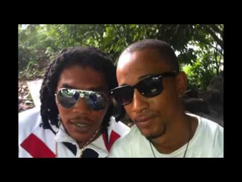 Vybz Kartel's Voice Notes Raw Cut And Leaked video
