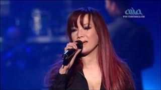 LK. Một Lần Nữa Thôi | Nhạc sĩ: Trúc Hồ | Ca sĩ: Bảo Yến, Minh Thông, Khải Tuấn (ASIA 54)