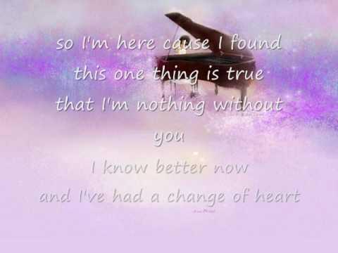 Jasmine Trias - Id Rather