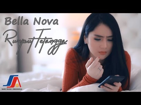 Download Bella Nova - Rumput Tetangga      Mp4 baru