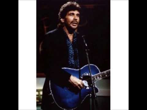 Eddie Rabbitt - On Second Thought